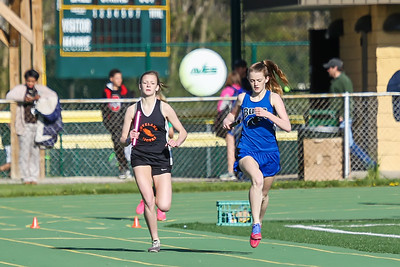 2018-04-19-SJHS-Sycamore-Relays-042