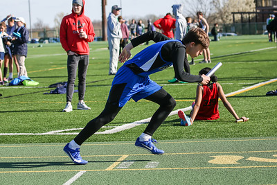2018-04-19-SJHS-Sycamore-Relays-018