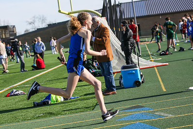 2018-04-19-SJHS-Sycamore-Relays-010