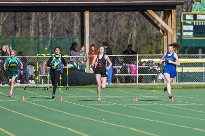 2018-04-19-SJHS-Sycamore-Relays-031