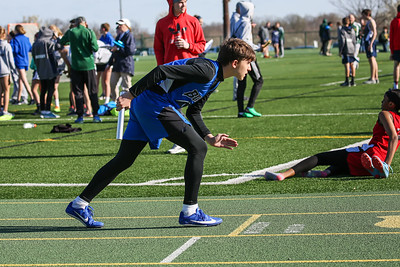 2018-04-19-SJHS-Sycamore-Relays-017