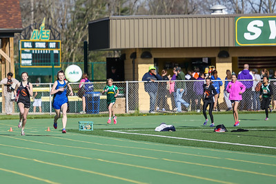 2018-04-19-SJHS-Sycamore-Relays-041