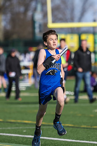 2018-04-19-SJHS-Sycamore-Relays-024