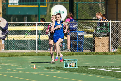 2018-04-19-SJHS-Sycamore-Relays-040