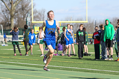 2018-04-19-SJHS-Sycamore-Relays-005