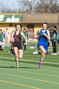 2018-04-19-SJHS-Sycamore-Relays-046