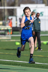 2018-04-19-SJHS-Sycamore-Relays-022