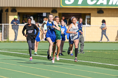 2018-04-19-SJHS-Sycamore-Relays-011