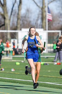 2018-04-19-SJHS-Sycamore-Relays-012