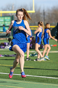 2018-04-19-SJHS-Sycamore-Relays-037