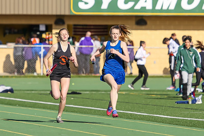 2018-04-19-SJHS-Sycamore-Relays-044