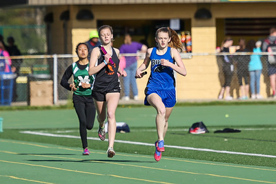 2018-04-19-SJHS-Sycamore-Relays-033