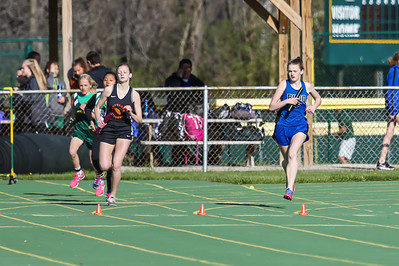 2018-04-19-SJHS-Sycamore-Relays-030