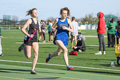 2018-04-19-SJHS-Sycamore-Relays-038