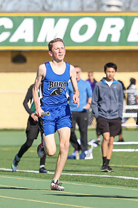 2018-04-19-SJHS-Sycamore-Relays-001