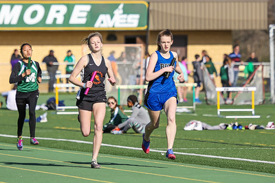 2018-04-19-SJHS-Sycamore-Relays-034