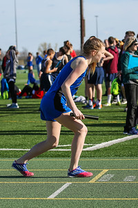 2018-04-19-SJHS-Sycamore-Relays-028