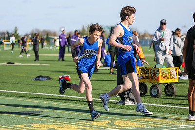 2018-04-19-SJHS-Sycamore-Relays-021
