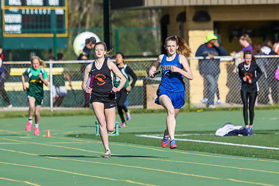 2018-04-19-SJHS-Sycamore-Relays-043