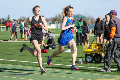 2018-04-19-SJHS-Sycamore-Relays-039