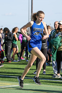 2018-04-19-SJHS-Sycamore-Relays-015