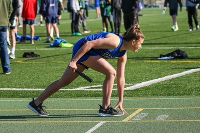 2018-04-19-SJHS-Sycamore-Relays-008