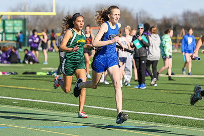 2018-04-19-SJHS-Sycamore-Relays-014