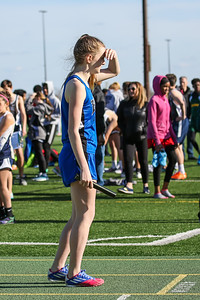 2018-04-19-SJHS-Sycamore-Relays-027