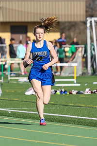 2018-04-19-SJHS-Sycamore-Relays-035