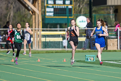 2018-04-19-SJHS-Sycamore-Relays-032
