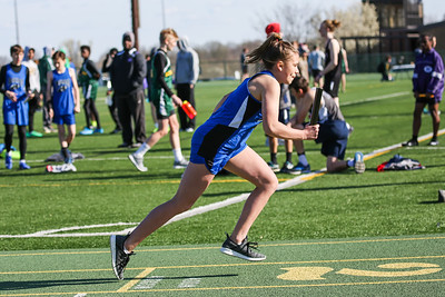 2018-04-19-SJHS-Sycamore-Relays-009