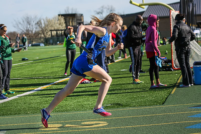 2018-04-19-SJHS-Sycamore-Relays-029