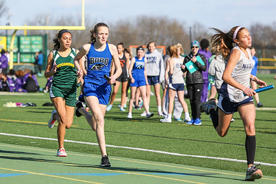 2018-04-19-SJHS-Sycamore-Relays-013