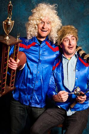 Springbox-SXSW-Photobooth-2012-11