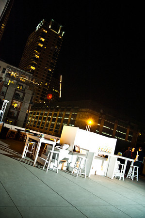 Springbox-SXSW-2011-Party-20