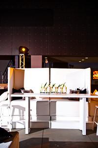 Springbox-SXSW-2011-Party-21
