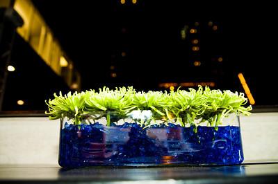Springbox-SXSW-2011-Party-17