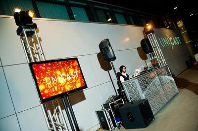 Springbox-SXSW-2011-Party-27