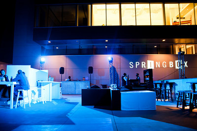 Springbox-SXSW-2011-Party-33