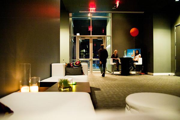 Springbox-SXSW-2011-Party-8
