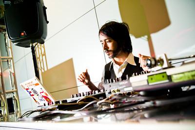 Springbox-SXSW-2011-Party-28