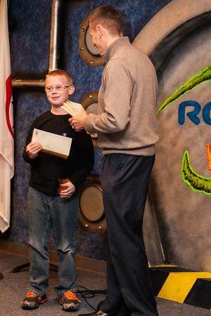 2012 12 12 Royal Rangers Award