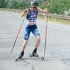U.S. Nordic Combined Championships