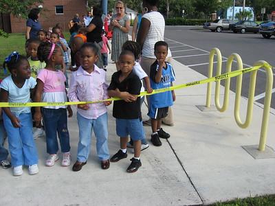 Springfield Heritage Days 2007