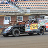 Springfield Mile : 12 galleries with 1836 photos