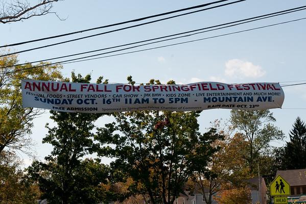 2011-10-16 Springfield Fall Festival