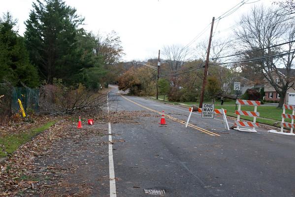 2012-10-31 Post Hurricane Sandy #4 of 5