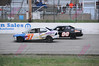 Springport-Mid Michigan Speedway 2010 : 4 galleries with 3945 photos