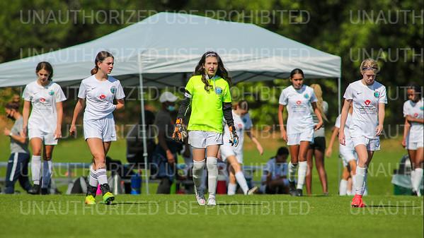 Springs Soccer v Key Biscayne 3-21-21