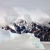 Bergy Mount IMG_0529